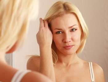 garnier крем для очень сухой кожи лица